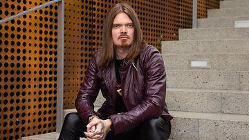 Talent_Suomi_21_Koe-esiintymiset_Jon_Sakkinen_02_kuvaaja_Petri_Mast