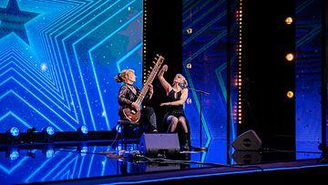Talent_Suomi_21_KuuDelta_03_kuvaaja_Petri_Mast