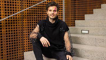 Talent_Suomi_21_Koe-esiintymiset_Cedric&The_Kinkies_02_kuvaaja_Petri_Mast