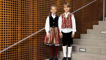 Talent_Suomi_21_Koe-esiintymiset_Double_Non_Trouble_01_kuvaaja_Petri_Mast