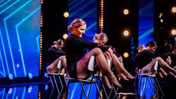 Talent_Suomi_21_M&Dancers_02_kuvaaja_Petri_Mast