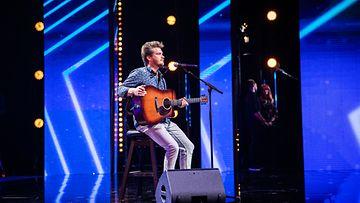 Talent_Suomi_21_Risto_Ojalammi_01_kuvaaja_Petri_Mast (1)