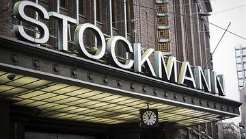 LK 5.3.2021 Stockmann