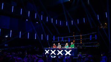 Talent_Suomi_21_Ernest_Lawson_HP_Parviainen_Krista_Siegfrids_Jorma_Uotinen_70_kuvaaja_Petri_Mast