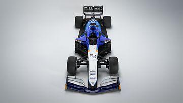 WilliamsF1_39197_HiRes