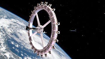 20-1223 Voyager Station (1)