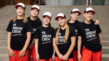 Talent_Suomi_21_Koe-esiintymiset_TR_Urban_Crew_Kids_02_kuvaaja_Petri_Mast