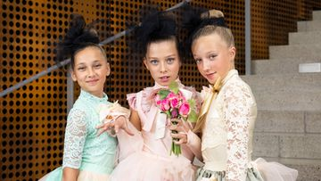 Talent_Suomi_21_Koe-esiintymiset_Dance_Mix_Trio_02_kuvaaja_Petri_Mast