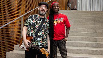 Talent_Suomi_21_Koe-esiintymiset_Selassie_Reggae_High_02_kuvaaja_Petri_Mast
