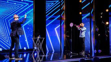 Talent_Suomi_21_Kristian_Backman_HP_Parviainen_Mikko_Leppilampi_02_kuvaaja_Petri_Mast