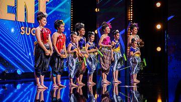 Talent_Suomi_21_Rak_Sin_Thai_10_kuvaaja_Petri_Mast (1)