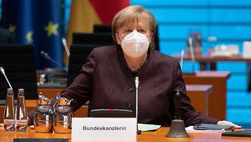 LK 10.3.2021 Merkel