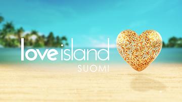 LoveIsland_Suomi_title