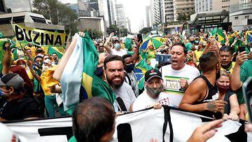 AOP Brasilia (2)