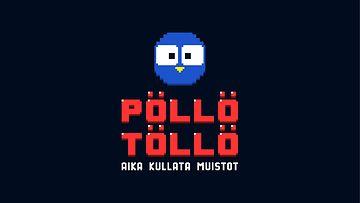 pollotollo_logo_1920x1080