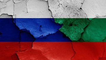 bulgaria aop venäjä lippu