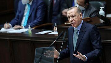 LK 20.3.2021 Erdogan