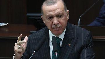 LK 21.3.2021 Erdogan