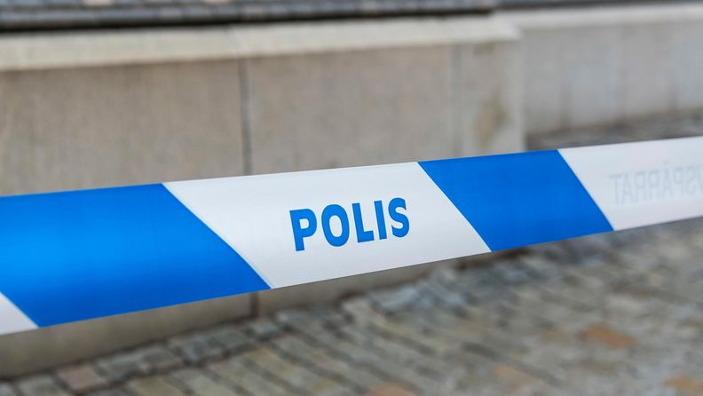 AOP_Ruotsi poliisi