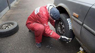 lk 24032021 renkaanvaihto rengas renkaat