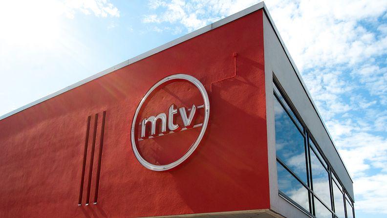 MAINOS pääkuva MTV pelillistäminen