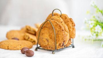 kinder-cookie-2_210322_D852185-Edit-large