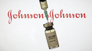 AOP Johnson & Johnson koronarokote