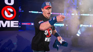 top10_cena_returns_010519-1