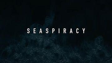 Netflix Seaspiracy