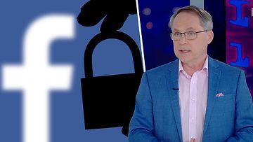 """Tämä kaikki historiallisen isosta tietovuodosta tiedetään – asiantuntija moittii Facebookia leväperäisyydestä: """"Kulttuuri yrityksen sisällä on lapsekasta ja nörttihenkistä"""""""