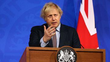 LK 5.4.2021 Boris Johnson