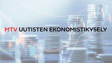 0704-ekonomistikysely_kansi