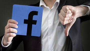shutterstock facebook peukku alas