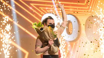 talent_suomi_s2_eps10_032_voittaja_sirkus_bravuuri_kuvaaja_saku_tiainen