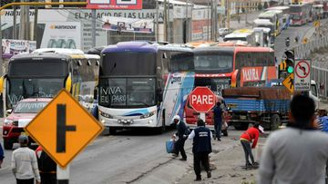 LK 13.4.2021 peru bussi