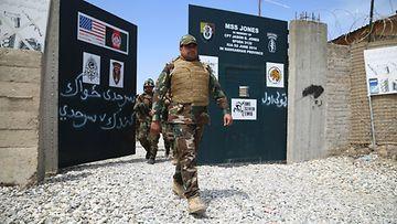EPA_h_56826179-afganistan