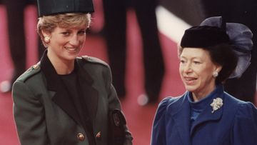 AOP Diana ja Margaret (1)