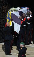 LK_hautajaiset
