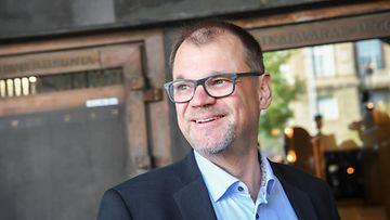 AOP_Juha Sipilä