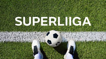 2104-live-tv-superliiga-gr