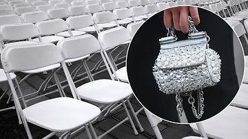 pääkuva, minituolilaukku