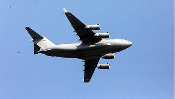 AOP C-17 Globemaster III 17.55812589