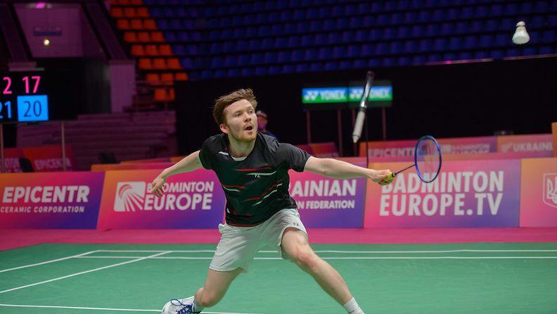 kalle-koljonen-badminton-europe
