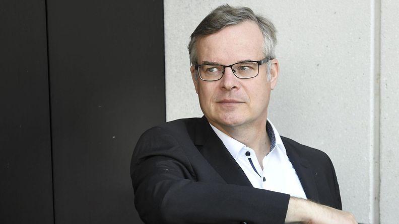 LK 2.5.2021 Lasse Lehtonen HUS