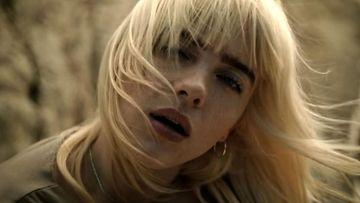 Billie Eilish (1)