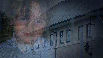 April Jonesin tapaus: kuulustelut