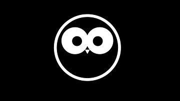 pöllö logo