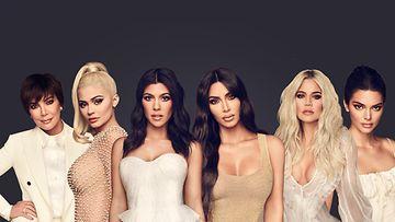 kardashians_s18_main