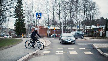 liikenneturva liikenne polkupyörä polkupyöräily pyöräily (1)