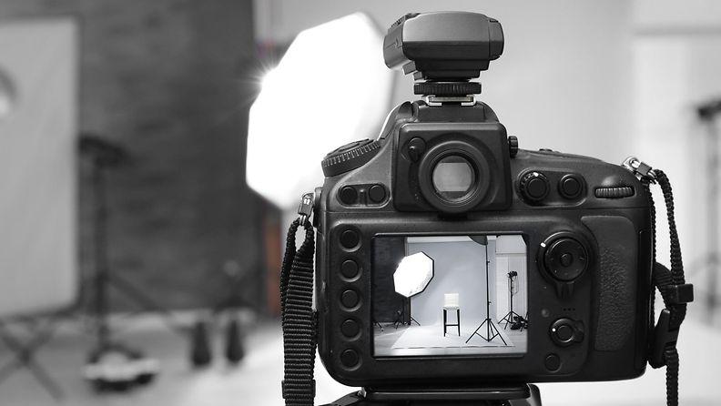 shutterstock valokuvaus